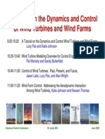PaoJohnson_WindTurbineControlTutorial_ACC09