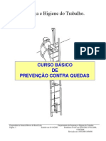 APOSTILA+DE+PREVENÇÃO+DE+QUEDAS