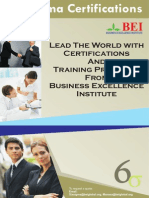 SixSigmaBlackBelt course curriculum.pdf