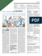 PP 081113 Diario Gestion - Diario Gestión - Opinión - pag 23