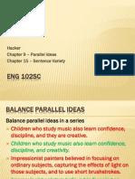 Eng_102SC_Variety_ParallelIdeas_31.pdf