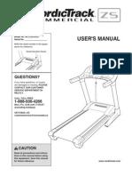 NCTL09109.0-284388.pdf
