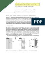 Low_ICOSSAR-2001-Paper.pdf