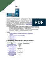 harinas_parte_2.pdf