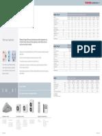 DIGITAL INVERTER DUCTED.PDF