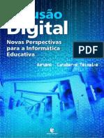 Inclusao Digital- LIVRO