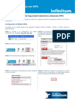 Manual Seguridad Wpa