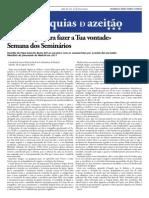 BP_a3_n10.pdf