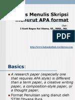 tips menyusun skripsi.pdf