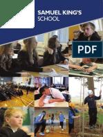 SKS prospectus 2013-2014.pdf
