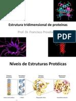 aula3lehn04estrutura3dproteinas-110830160440-phpapp02