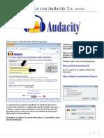 edición de audio con audacity.pdf
