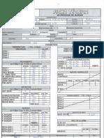 Ficha tecnica de injeção - 15.7039