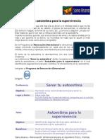 Autoestima_B30_Sbd