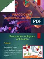 reaccionesantgeno-anticuerpo