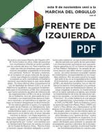 Volante Marcha Orgullo.pdf
