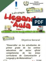 Presentación Avance 2013.pptx