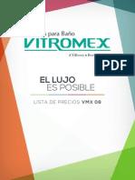 ListaPreciosVMX_08