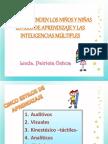 08-06-2013 - Estilos de Aprendizaje.pptx