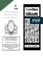 Correllian_Philosophy.pdf