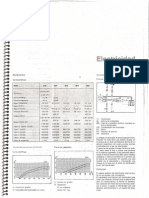 Manual citroen ZX.pdf