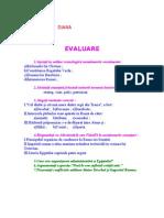 0_evaluare_ix (1).doc