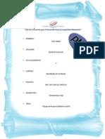 Trabajo de Responsabilidad Social III_Burgos_palacios_Joel_Omar_Ing.Sistemas_V.pdf