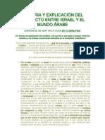 Historia del conflicto Israel-Palestrina.docx