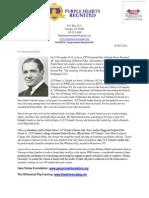 1LT Henry A. Schenk PH Press Release V1.pdf