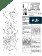 AL13.50-101113.pdf
