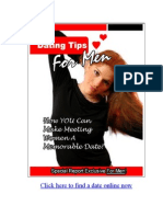 C_Kellogg_-_Dating_Tips_For_Men_Special_Report_id1910369885_size202.pdf
