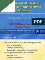 04 Presentation Kesner.ppt