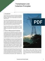 1-transmission.pdf