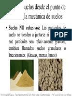 Mecanica de Suelos I ESLAGE (19_20)