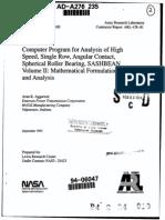 nasa 1994 contact and pressure.pdf
