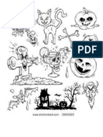 halloween stickers.docx