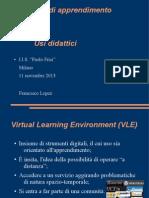 Ambienti_virtuali_apprendimento_frisi.pdf
