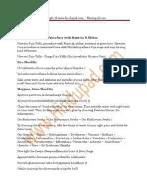 Navratri-Puja-Procedure pdf