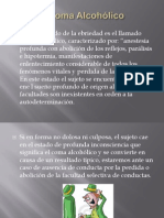expo penal.pptx