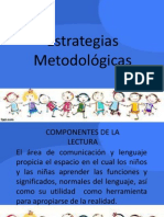 Estrategias Metodológicas para aplicar en el aula 2222.ppt
