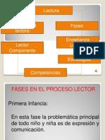 LIC. PATY(3).pptx