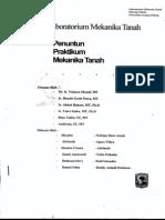 Mekanika Tanah.pdf