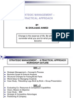 strategic managementfinal.ppt