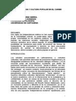 DESCOLONIZACION Y CULTURA POPULAR EN EL CARIBE COLOMBIANO.doc
