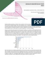 Articol Ciocolata PDF RO 1