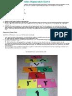 Arabic_Hopscotch.pdf