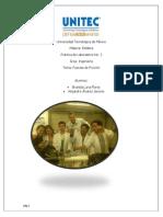 Práctica de laboratorio 2 (1).docx