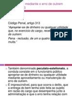 Adm. Pública 2