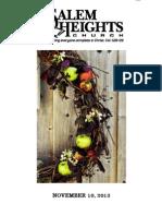 20131110 Web bulletin.pdf