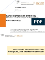 (PROFESSOR_MÜLLER-PETERS_KUNDENVERHALTEN_IM_UMBRUCH_28_10_13)-2